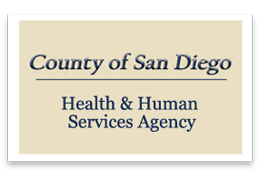 County Health & Human Services Agency