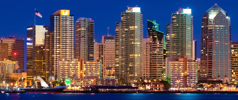 Downtown_San_Diego